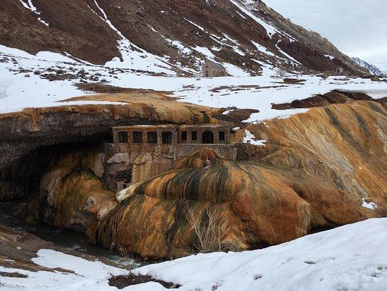 Las Cuevas, Arjantin: photo2.jpg