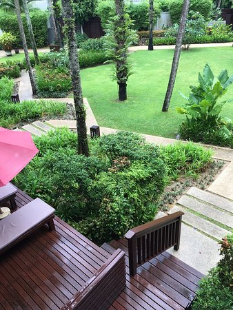 Ramada Khao Lak Resort: photo9.jpg