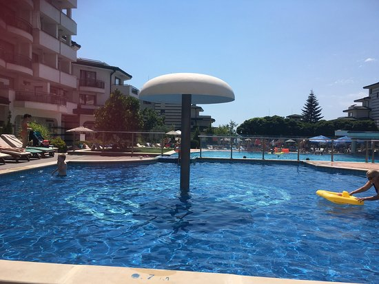 Emerald Beach Resort & Spa: photo2.jpg