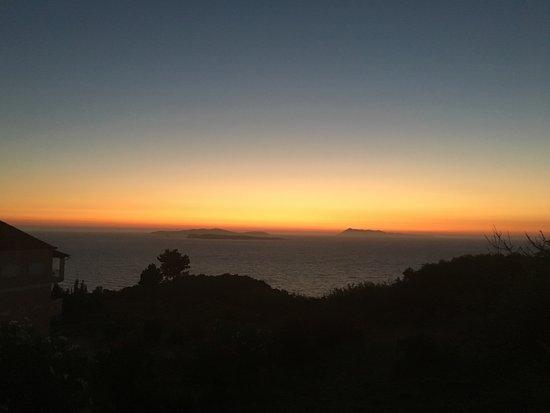 Perfect holiday in Corfu