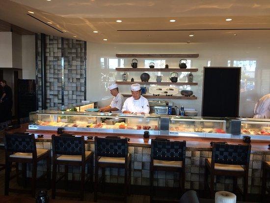 Sushi Roku Photo1 Jpg