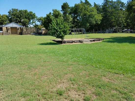 Bonham, TX : TA_IMG_20160821_112453_large.jpg
