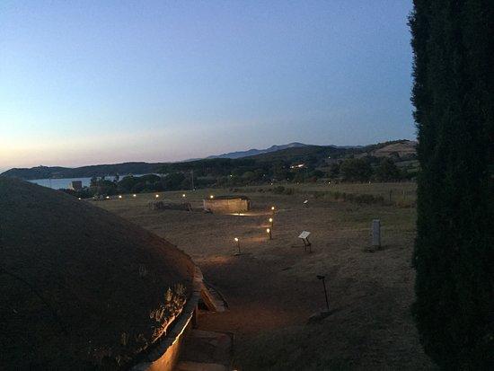 Baratti, Italië: photo1.jpg