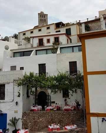 Ibiza Stadt und Burg: IMG_20160509_161411_large.jpg