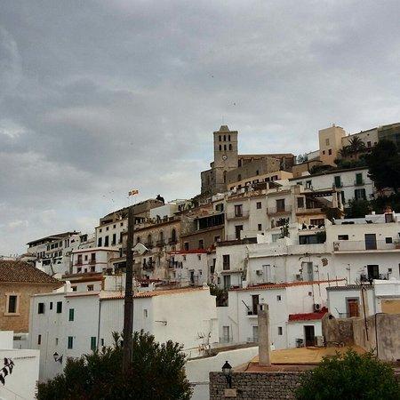 Ibiza Stadt und Burg: IMG_20160509_161307_large.jpg