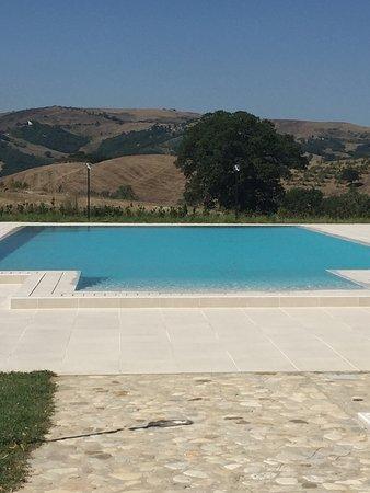 Celenza Valfortore, Italia: photo3.jpg