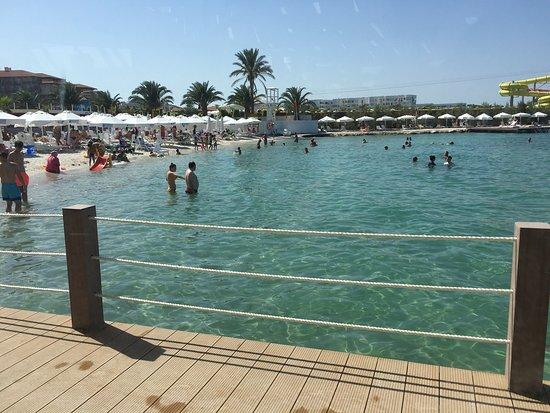 Ilica Hotel Spa & Thermal Resort: photo0.jpg