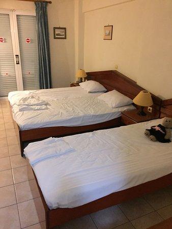 ホテル ペトロス Picture