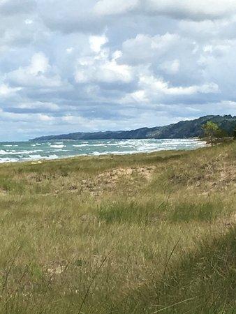 Montague, MI: photo0.jpg