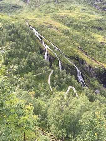 Ulvik Municipality, Norway: photo0.jpg
