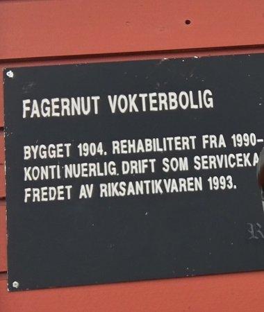 Ulvik Municipality, Norway: photo1.jpg