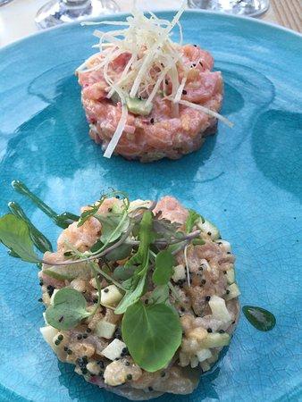 Picture of jardin thai rosemere tripadvisor for Restaurant jardin thai