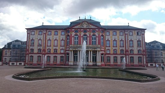 Bruchsal, Jerman: DSC_0104_large.jpg