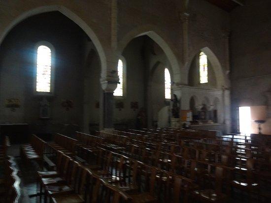 Portel-des-Corbières