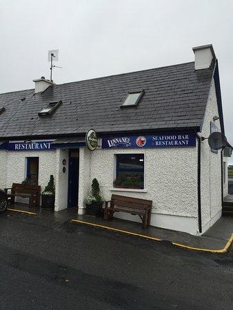 New Quay, Irlanda: photo2.jpg
