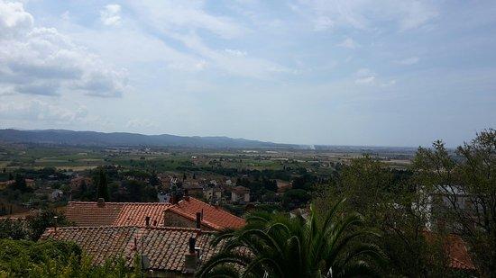 Suvereto, Italia: 20160818_115505_large.jpg