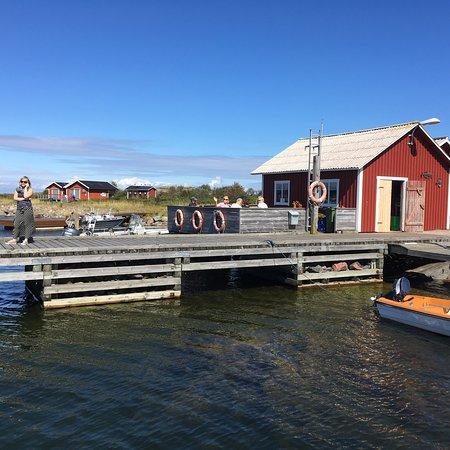Korpo, Finlandia: Jurmo Island