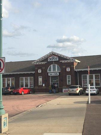 Mitchell, Dakota del Sur: photo0.jpg