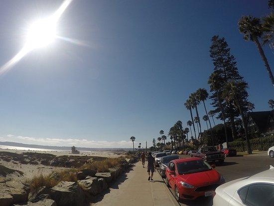 Coronado, Kaliforniya: photo1.jpg