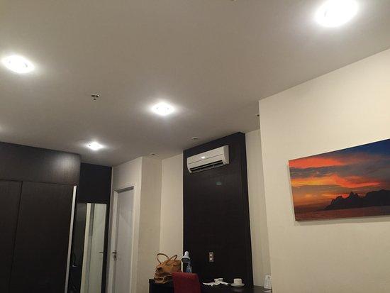 Arosa Rede Rio Hotel : photo1.jpg