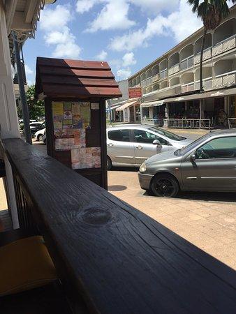 Trois-Ilets, Martinique: photo1.jpg