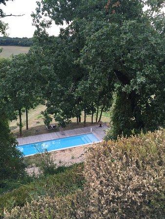 Cahuzac-sur-Vere, Prancis: photo0.jpg