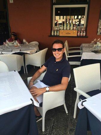 Ristorante Delfino: photo0.jpg