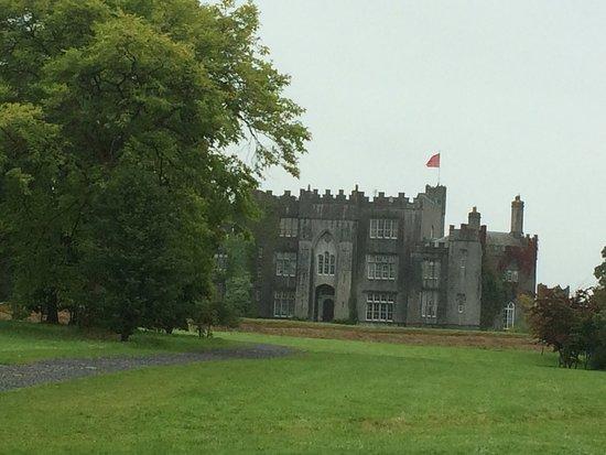 Birr, Ireland: photo2.jpg