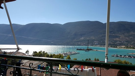 Vasiliki Blue: 20160729_171458_large.jpg