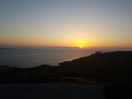 Chorafakia, Hellas: 20160811_201025_large.jpg