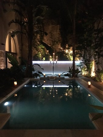 Rimondi Boutique Hotel: photo2.jpg