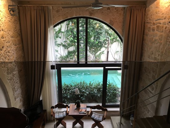 Rimondi Boutique Hotel: photo5.jpg