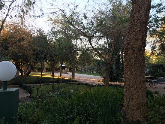 Upington, Sør-Afrika: photo1.jpg