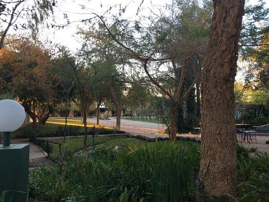 Upington, Sør-Afrika: photo2.jpg