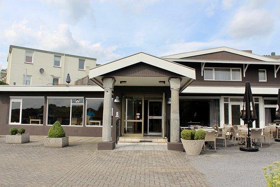 Hotel Salden