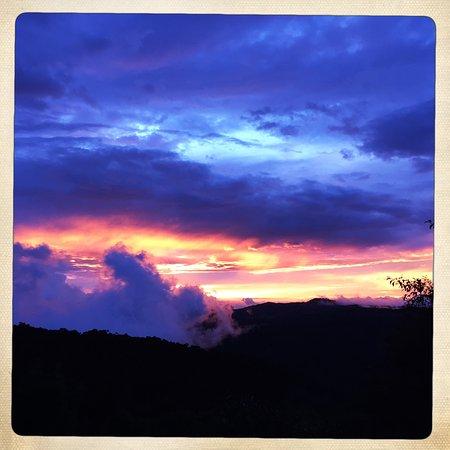San Gerardo de Dota, Costa Rica : photo4.jpg