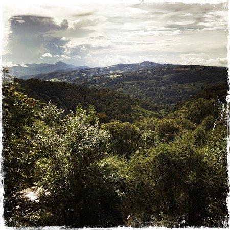 San Gerardo de Dota, Costa Rica : photo5.jpg