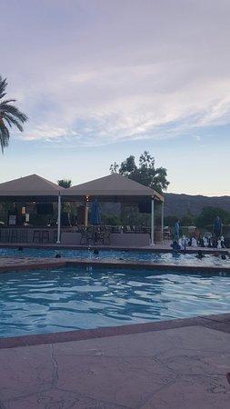 Legacy Golf Resort: 20160815_185036_large.jpg