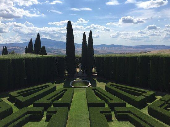 Bettolle, Italië: photo1.jpg