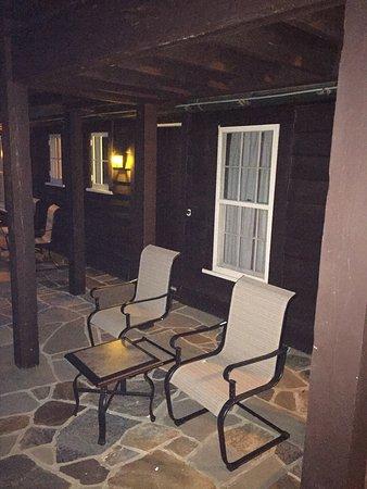 Big Meadows Lodge: photo6.jpg