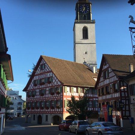 Buelach, Suíça: photo1.jpg