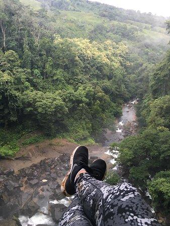 Dominical, Κόστα Ρίκα: photo0.jpg