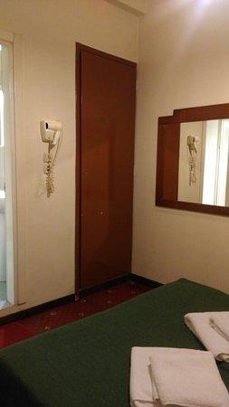 Hotel Moka: IMAG1749_large.jpg