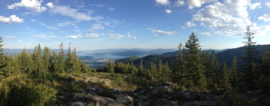 Sandpoint, ID: photo0.jpg