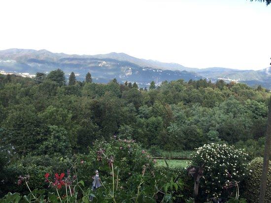 Ameno, Italien: photo0.jpg