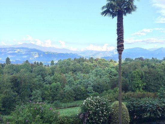 Ameno, Italien: photo1.jpg