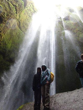 Hvolsvollur, Islandia: photo0.jpg