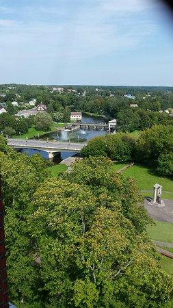 Anyksciai, Lithuania: 20160821_133032_large.jpg
