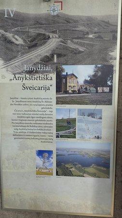 Anyksciai, Lithuania: 20160821_133008_large.jpg