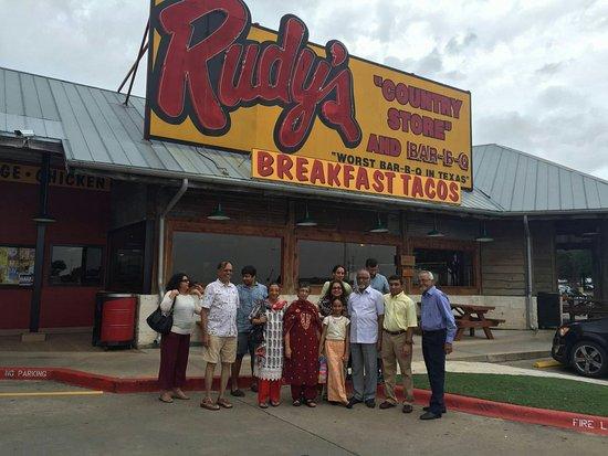 Round Rock, TX: IMG-20160820-WA0095_large.jpg
